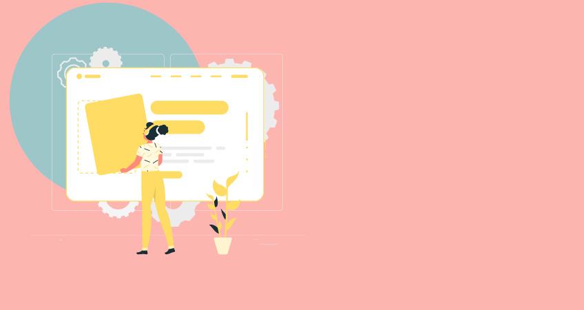 5 top reasons to use WordPress
